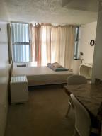 B406 177B Mall Street B406, Tamuning, Guam 96913
