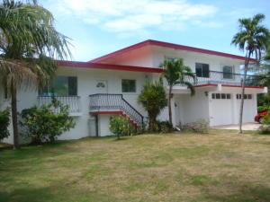 101 Beck Ping, Talofofo, Guam 96915