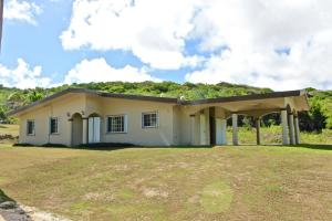 161 Perez Heights, Talofofo, Guam 96915