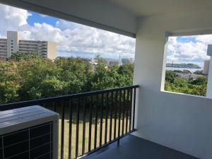Tumon View Condo Phase 1 Rivera Lane 313, Tumon, GU 96913