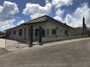 358X Chalan Halu'u, Yigo, Guam 96929