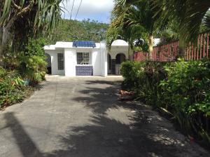 116 Biradan Tan Rita, Dededo, Guam 96929