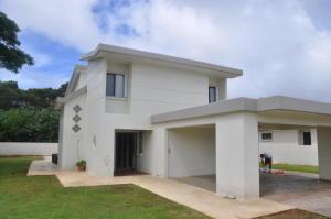 128 Chalan Dokdok Street, Yigo, Guam 96929