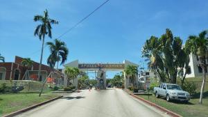 Maimai Unit H209, Ordot-Chalan Pago, Guam 96910