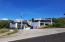 107 Saltan Street, Asan, GU 96910