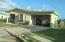 112 Chalan Milalac,Paradise Meadow, Yigo, GU 96929
