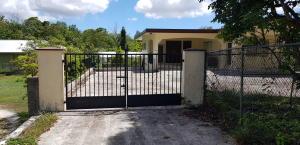 280 Chalan Lajuna, Yigo, Guam 96929