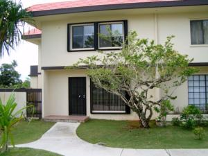 Perez Acres Dasco ct. 3, Yigo, Guam 96929
