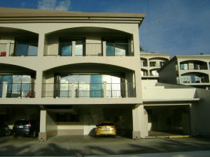 Regency Villa Condo 195 Santos Way B1, Tumon, GU 96913