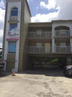Chalan San Antonio 2-8, Tamuning, Guam 96913