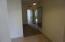 La Cuesta- Legacy Tower 202, LeoPalace Golf Villas, Yona, GU 96915