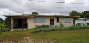 235 Bejong, Barrigada, Guam 96913