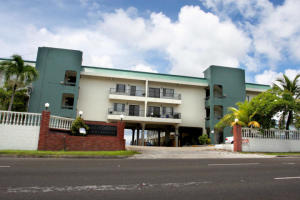 1A ROUTE 8, MongMong-Toto-Maite, Guam 96910