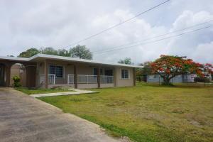3 Villagomez St., Mangilao, GU 96913