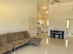 Harvest Gardens Condominium 139 Untalan Torres B202, MongMong-Toto-Maite, Guam 96910