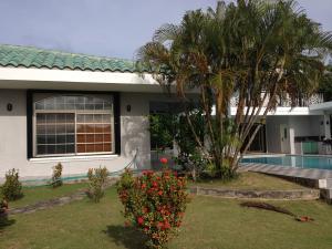 240T Enrique San Nicolas Lane, Talofofo, Guam 96915