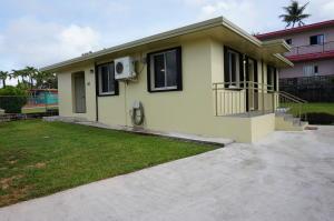 183 Papato Lane, Sinajana, Guam 96910