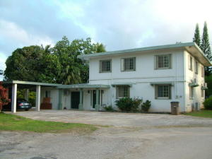 156C Chalan Kalo, Ordot-Chalan Pago, Guam 96910