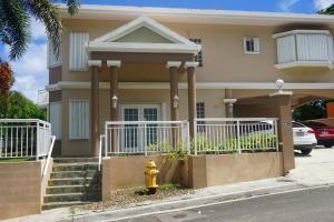230 Nino Perdido Street, Asan, GU 96910