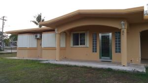 228 Chalan Sinetsot, Dededo, Guam 96929