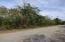 Corten Torres Road, Mangilao, GU 96913