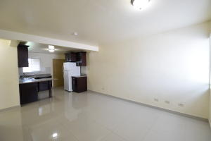 Villa Marcus Apartments 851 Roy Damian Street 204, MongMong-Toto-Maite, GU 96910