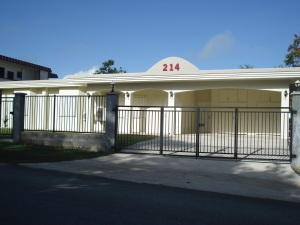 214 Chn Tun Luis Dunenas, Yigo, Guam 96929