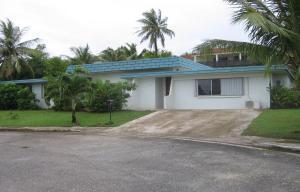 21 MALAC CIRCLE-Nimitz Est., Piti, Guam 96915