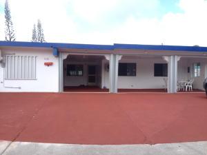 123 Kalalang Court, Yigo, Guam 96929
