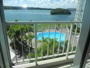241 Condo Lane 419, Tamuning, Guam 96913