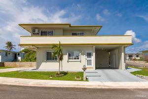 108 Piot Court, Sinajana, Guam 96910