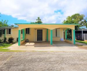 112-A Ginger Court, Dededo, Guam 96929