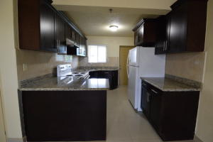 Villa Marcus Apartments 850 Roy Damian Street 308, MongMong-Toto-Maite, GU 96910