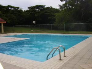 Apusento Gardens Condo-Ordot-Chalan Pago Maimai Road B304, MongMong-Toto-Maite, Guam 96910
