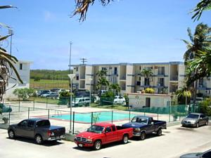 George Washington Drive 1207, Mangilao, GU 96913