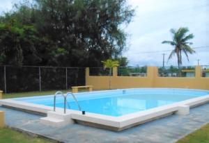 Woodland Townhomes Aga Blvd 203, Mangilao, Guam 96913