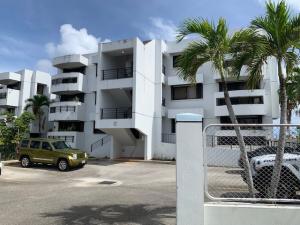 Tun Teodora Dungca B302, Tamuning, Guam 96913