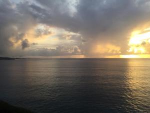 162 Western Boulevard 1004, Tamuning, Guam 96913