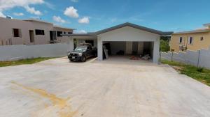 549 L Chalan Villagomez, Mangilao, GU 96913