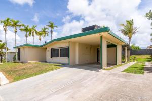 164 Golondrina Avenue, Barrigada, Guam 96913