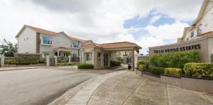 104 Mansanita Lane, Tamuning, Guam 96913