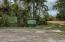 Victoria Quenga Road, Yona, GU 96915