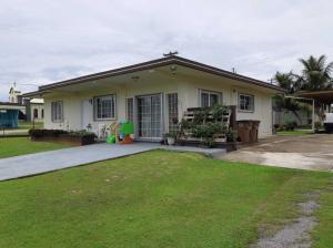 188 St. Bernadette St. Agafa Guma, Yigo, Guam 96929