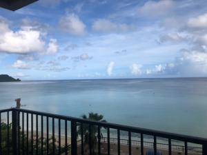 204 Frank Cushing Way 302, Tumon, Guam 96913