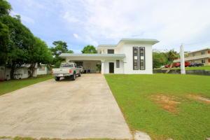 236 Juan Muna Street, Mangilao, Guam 96913