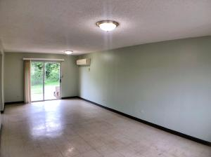 Ridge Condo Off Route 16 107, Dededo, Guam 96929