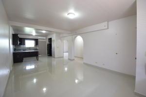 294 Tun Teodora Dungca Street 307, Tamuning, GU 96913