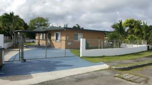 134 Pution Loop, Ordot-Chalan Pago, Guam 96910