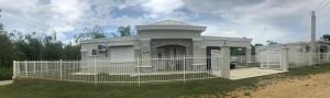 209M Lalo Street, Mangilao, GU 96913