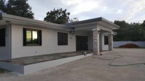 172 Pulan East, Mangilao, Guam 96913